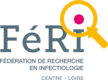 Logo Feri